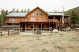1818 Moose Creek - Photo 2