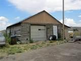 435 Oregon Shortline St - Photo 14