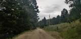 2408 Antelope Gulch Road - Photo 4