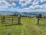 1151 Trapper Road - Photo 37