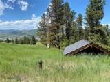 1151 Trapper Road - Photo 38