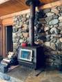 7 Red Lodge Creek Ranch Road - Photo 10