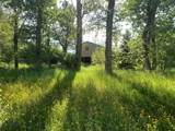 7 Red Lodge Creek Ranch Road - Photo 33