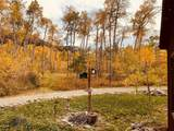 7 Red Lodge Creek Ranch Road - Photo 48