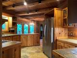 7 Red Lodge Creek Ranch Road - Photo 5