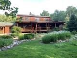 7 Red Lodge Creek Ranch Road - Photo 50
