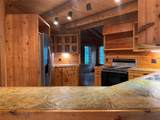 7 Red Lodge Creek Ranch Road - Photo 6