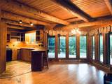7 Red Lodge Creek Ranch Road - Photo 8