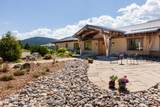 7003 Bridger Canyon Road - Photo 5