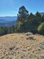 Lot 3 Battle Ridge Ranch - Photo 2