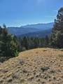 Lot 3 Battle Ridge Ranch - Photo 3