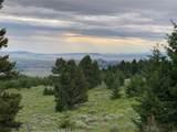 Lot 3 Battle Ridge Ranch - Photo 5