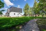 3440 S 21st Ave #8 - Photo 5