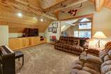 2830 Little Coyote Road - Photo 19