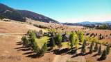 141 Bear Paw Trail - Photo 41