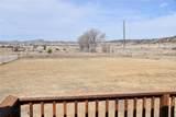 12022 Antelope Valley Road - Photo 43