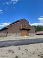 4482 Bull Run Gulch Road - Photo 28