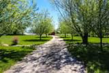 1650 Bandollero Drive - Photo 2