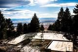 875 Resolute Ridge Road - Photo 2