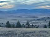 TBD Wild Horse Meadow - Photo 33