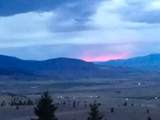 TBD Wild Horse Meadow - Photo 35