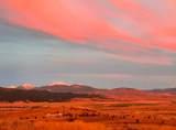 TBD Wild Horse Meadow - Photo 36
