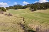 250 Wapiti Peak Trail - Photo 43