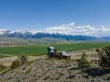 163 Spring Creek Hills - Photo 35