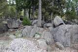 26 Horseshoe Trail - Photo 38