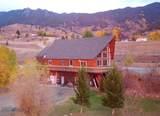 4125 Hillside Drive - Photo 1