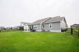 285 Northwest Passage Lane - Photo 2