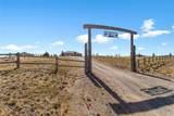 418 Saddlehorn Drive - Photo 1