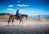 Lot 60 Tbd Horse Shoe Gulch Road - Photo 16