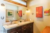 405 Lost Fawn Trail - Photo 19