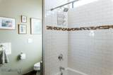 405 Lost Fawn Trail - Photo 25