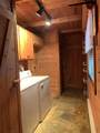 7 Red Lodge Creek Ranch Road - Photo 14