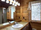 7 Red Lodge Creek Ranch Road - Photo 21