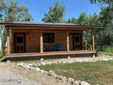 7 Red Lodge Creek Ranch Road - Photo 34