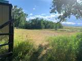 7 Red Lodge Creek Ranch Road - Photo 44