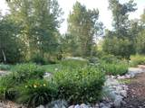 7 Red Lodge Creek Ranch Road - Photo 46