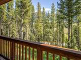 522 Andesite Road - Photo 3