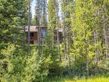 522 Andesite Road - Photo 4