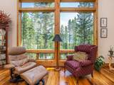522 Andesite Road - Photo 6