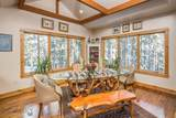 522 Andesite Road - Photo 9
