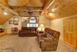 2830 Little Coyote Road - Photo 17