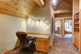 2830 Little Coyote Road - Photo 22