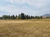 Lot 14 Canyon View - Photo 14