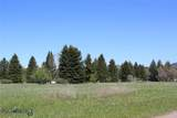 Lot 14 Canyon View - Photo 16
