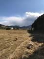 Lot 14 Canyon View - Photo 21