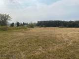 Lot 14 Canyon View - Photo 22